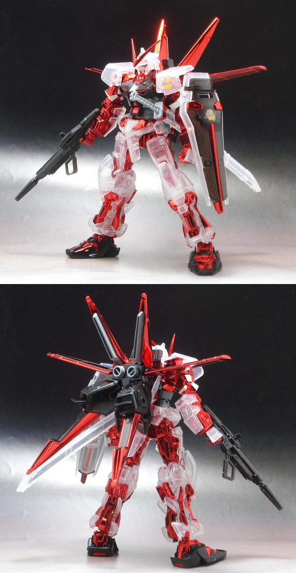 hg_astray_redframe_limited (2)