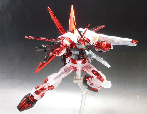 hg_astray_redframe_limited (3)