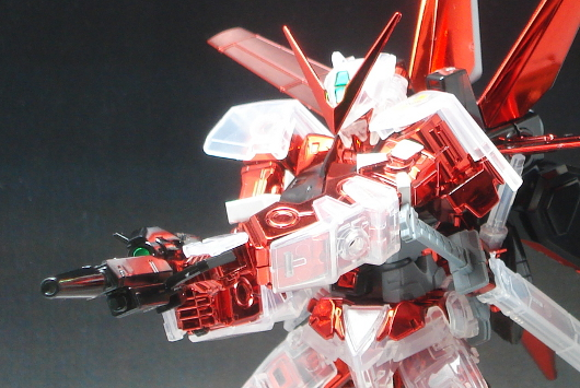 hg_astray_redframe_limited (4)