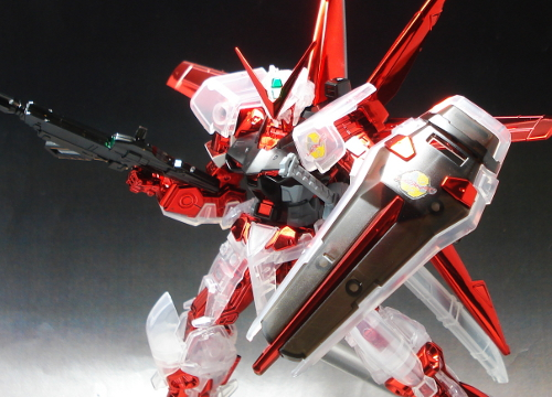 hg_astray_redframe_limited (5)