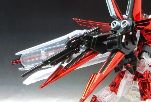 hg_astray_redframe_limited (6)