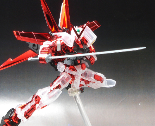 hg_astray_redframe_limited (10)