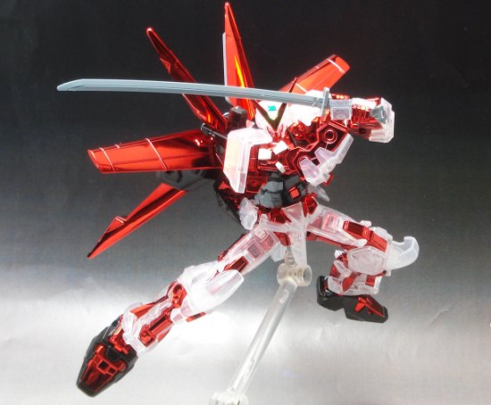 hg_astray_redframe_limited (11)