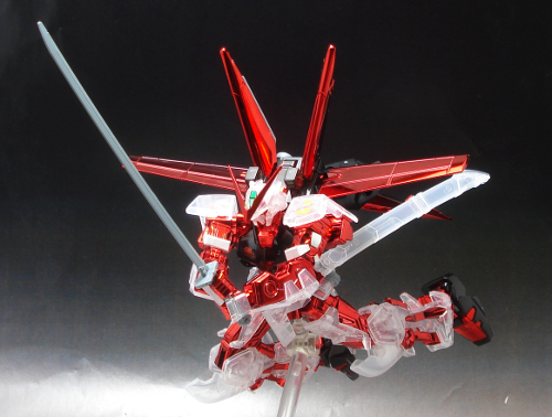 hg_astray_redframe_limited (12)