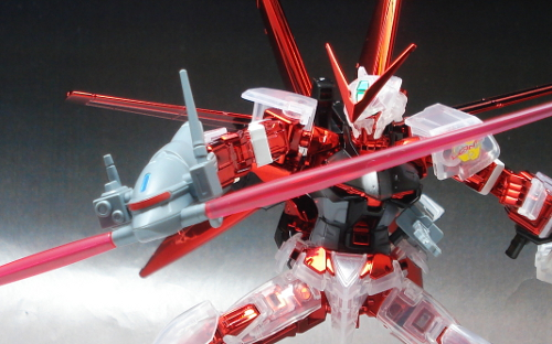 hg_astray_redframe_limited (13)