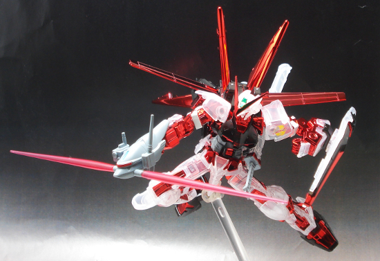 hg_astray_redframe_limited (14)