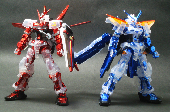 hg_astray_redframe_limited (15)