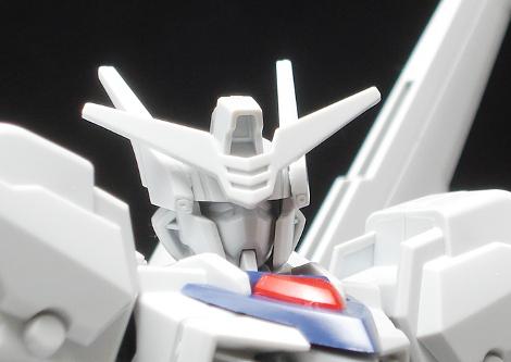 hg_build_akatuki (1)
