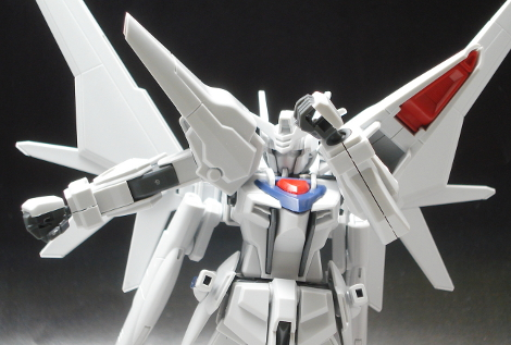 hg_build_akatuki (2)