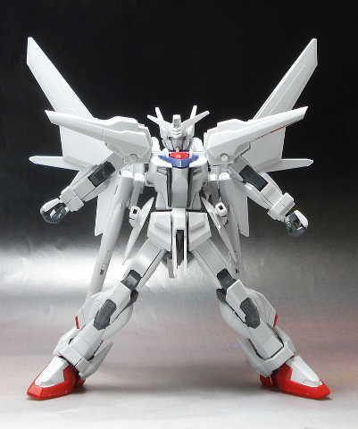 hg_build_akatuki (3)