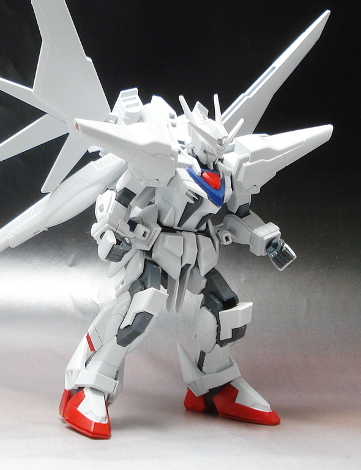 hg_build_akatuki (4)