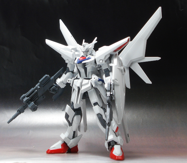 hg_build_akatuki (5)