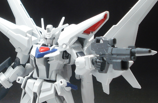 hg_build_akatuki (6)