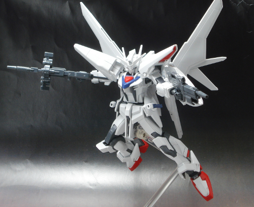hg_build_akatuki (7)
