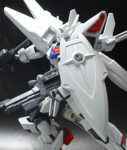 hg_build_akatuki (8)