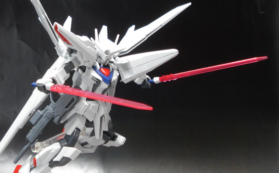 hg_build_akatuki (9)