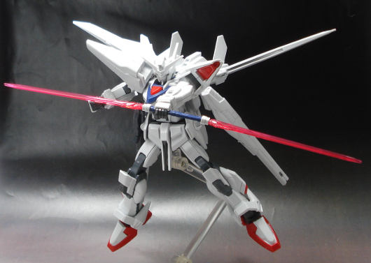 hg_build_akatuki (10)