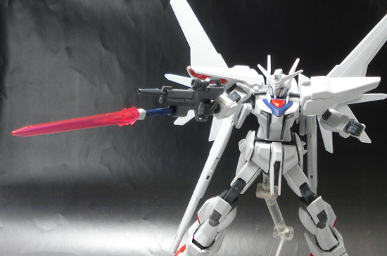 hg_build_akatuki (11)