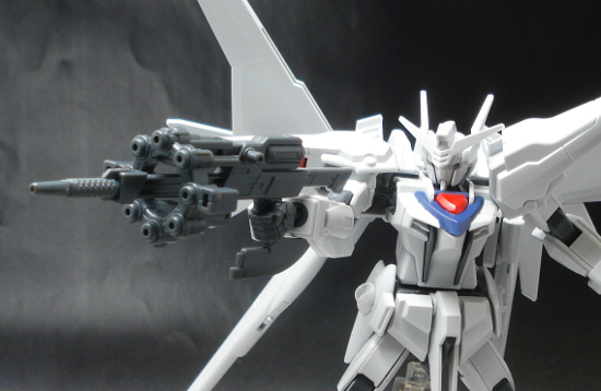 hg_build_akatuki (12)