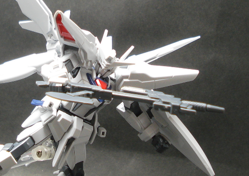 hg_build_akatuki (15)