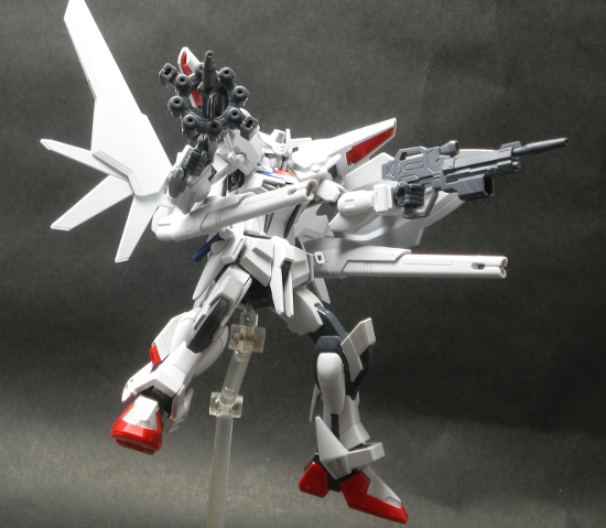 hg_build_akatuki (16)