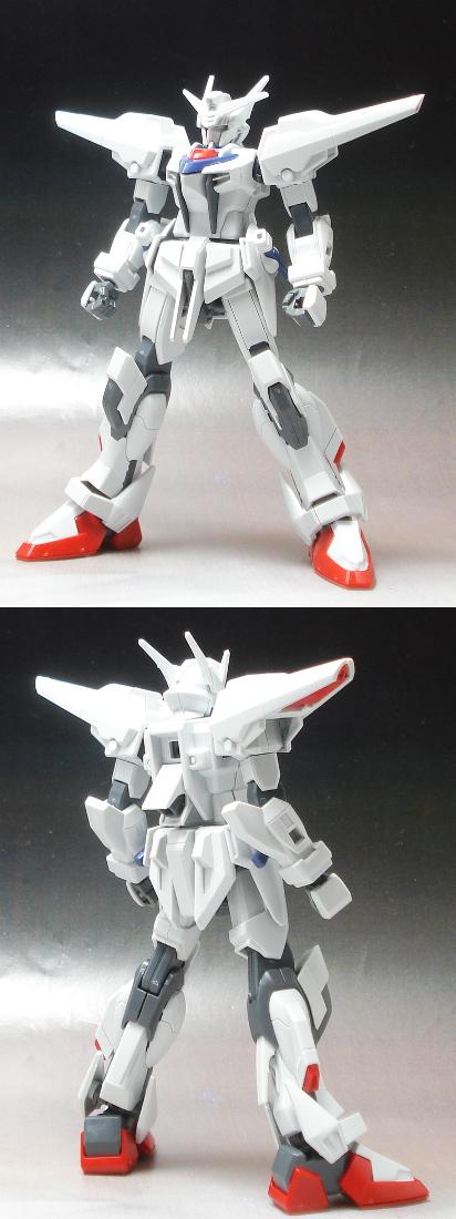 hg_build_akatuki (19)
