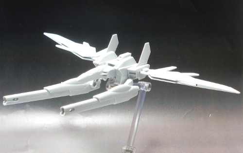 hg_build_akatuki (18)