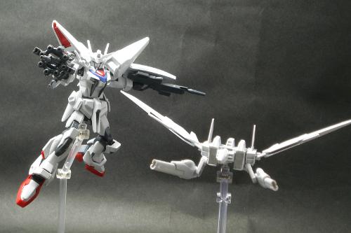 hg_build_akatuki (17)