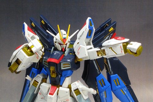 rg_strike_freedom (2)