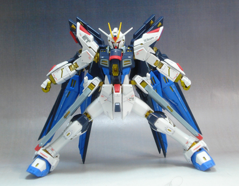 rg_strike_freedom (3)