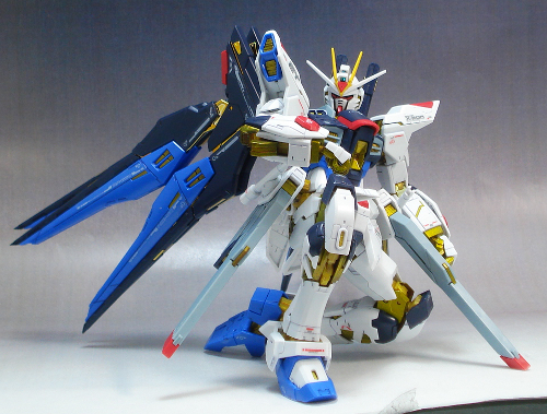 rg_strike_freedom (4)