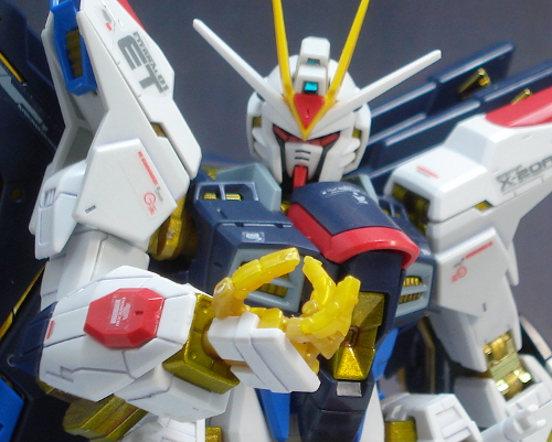 rg_strike_freedom (5)