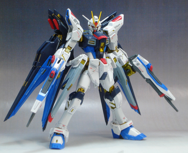 rg_strike_freedom (6)