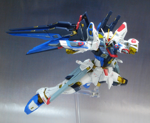 rg_strike_freedom (8)