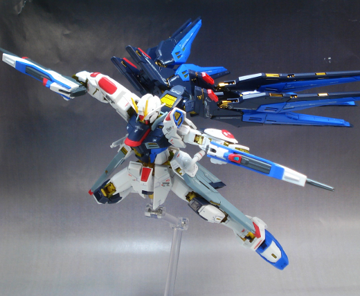 rg_strike_freedom (9)