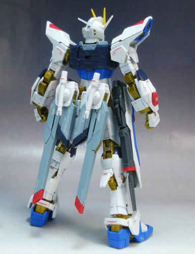 rg_strike_freedom (11)