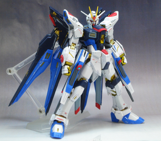 rg_strike_freedom (12)