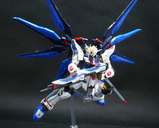 rg_strike_freedom (13)