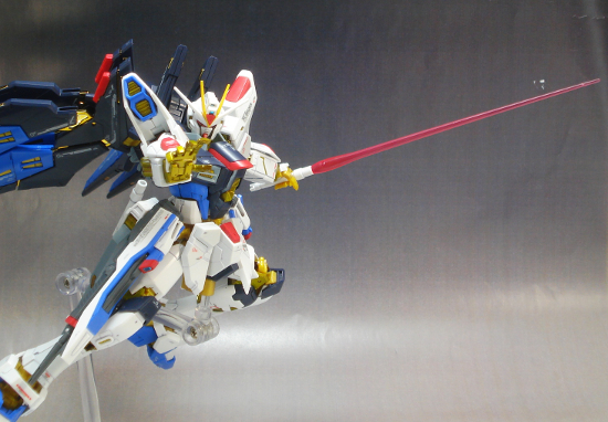 rg_strike_freedom (15)