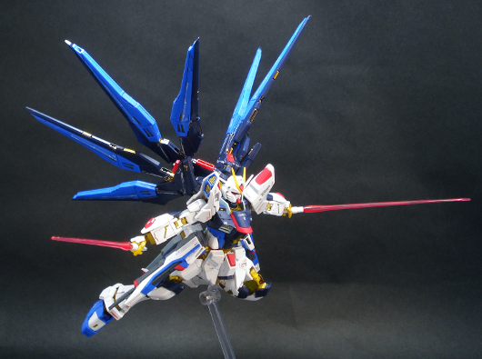rg_strike_freedom (16)