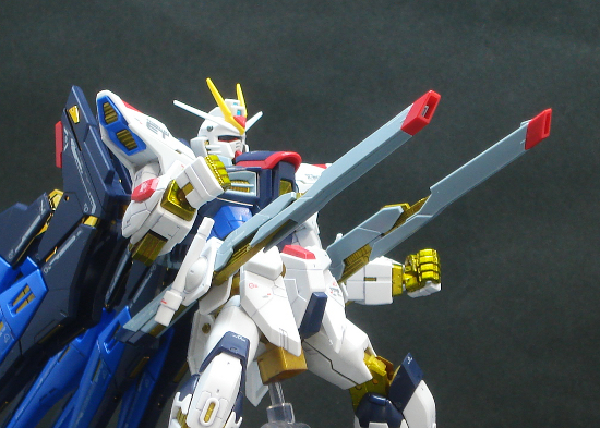 rg_strike_freedom (17)