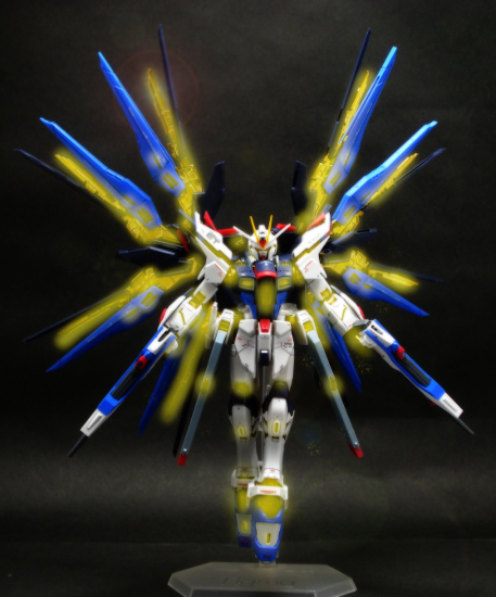rg_strike_freedom (20)