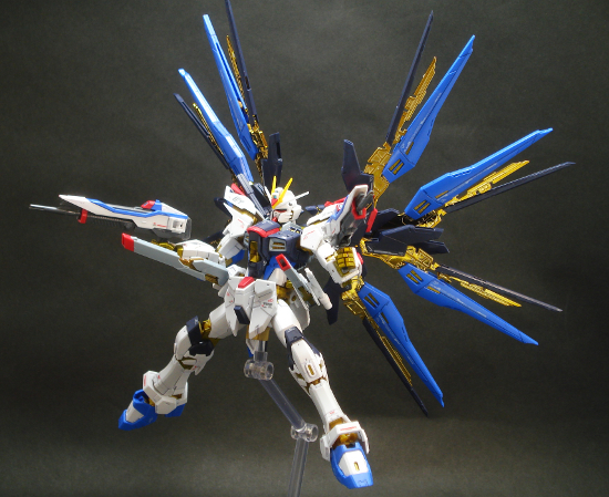 rg_strike_freedom (21)
