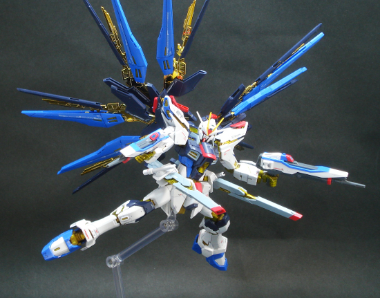 rg_strike_freedom (22)