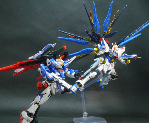 rg_strike_freedom (23)