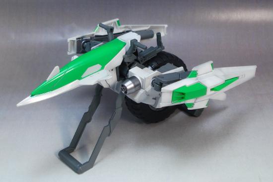 hgbc_meteorhopper (1)