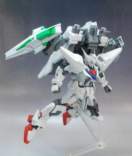 hgbc_meteorhopper (18)