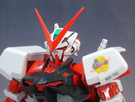 hg_astray_redframe_funit (1)