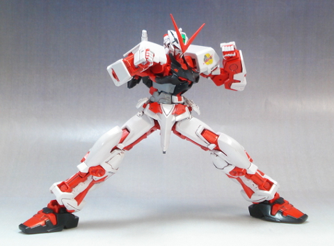 hg_astray_redframe_funit (2)