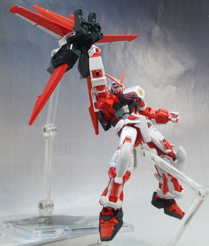 hg_astray_redframe_funit (3)